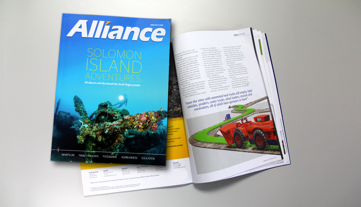 AllianceMag_CoverSpread_1200pxl