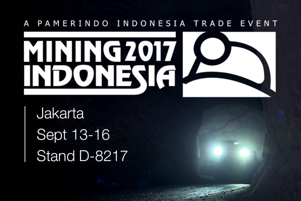 MiningIndonesiaExpo2017_SocialMedia_1200pxl