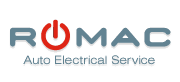 Romac Electrical Services
