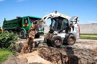 Demolition Remotes