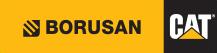 Borusan Makina Kazakhstan