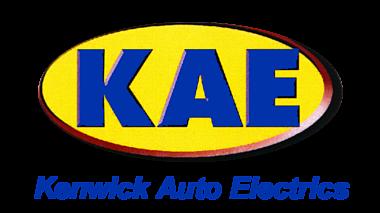 Kenwick Auto Electrics