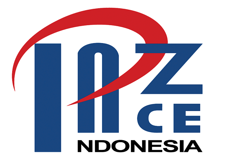 PT PAZ ACE Indonesia
