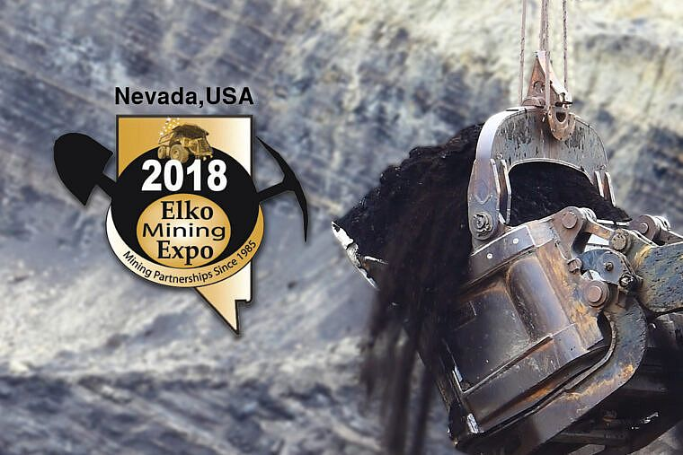Sights set on Elko Mining Expo