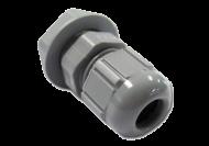 NYLON GLAND PG7 3 - 6.5 mm