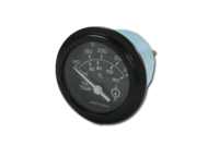 OIL TEMPERATURE GAUGE 140 - 320°C 12V - DATCON # 100178