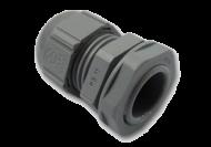 NYLON GLAND PG11 5 - 10mm