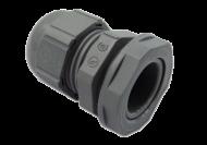 NYLON GLAND PG13.5 6 - 12mm