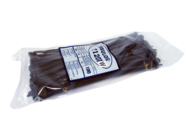 CABLE TIE 270 x 8.6MM