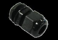NYLON GLAND 16MM 6.5 - 10mm