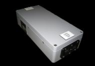 INTERFACE CM2200 TO SUIT ATLAS ST1520