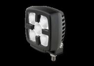 LED WORKLAMP N22 12/24V 24W