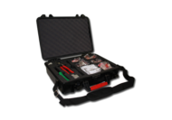 COMMUNICATION PARTS FIELD SERVICE KIT