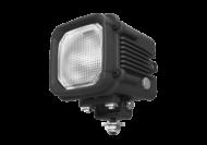 HID LOW BEAM LAMP N45 SERIES 24V 45 WATT