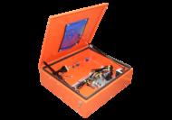 Remote Component Enclosure to suit Sandvik LH410/514/517/621