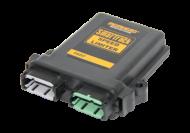 MULTIPURPOSE SPEED CONTROLLER 2 x 0 - 5V