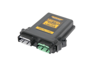 ELECTRONIC SPEED LIMITER (Isolation Relay)