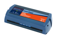 POWER CONDITIONER 24-24VDC 5AMP