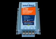 POWER CONDITIONER 24-24VDC 10AMP