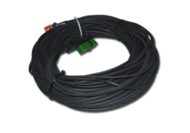 REPLACEMENT POWER CABLE TO SUIT 4614
