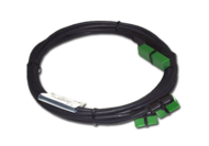 REPLACEMENT SENSOR CABLE TO SUIT 4614