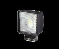 30 WATT SQUARE LED WORK LAMP