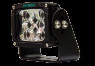 LED LAMP 9 - 48V 24W HEAVY DUTY