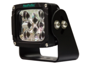 Lighting - Heavy Duty Machine LED