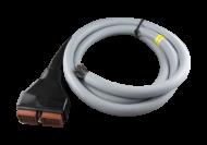 Generic Loom to suit ARX2200 (Receiver)