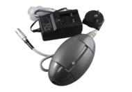 CHARGER LITHIUM ION MTX