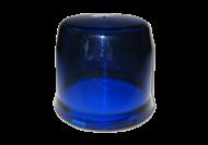 BLUE LENS TO SUIT 7577