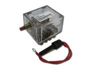 MAGNETIC RELAY SWITCH 24 VOLT MURPHY # 0925518H24