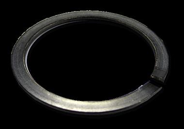 Deutsch HD30 Series (Locknuts, Washers and Dustcaps)