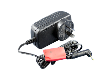 CHARGER TO SUIT 0682