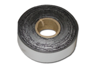 AMALGAMATING TAPE 25MM