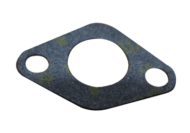 GASKET TO SUIT 6041