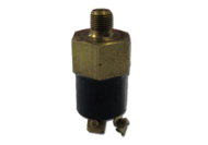 PRESSURE SWITCH 16PSI FALLING 1/8NPT NORMALLY OPEN