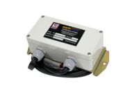 Payload Monitoring Systems