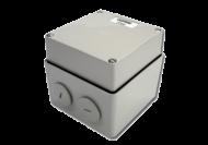 ADAPTOR BOX 95 x 95 x 90MM
