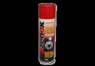 BRAKE & PARTS CLEANER (ZENOX)