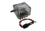 MAGNETIC RELAY SWITCH 12 VOLT MURPHY # 0925518H12