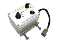 WATER SPRAY TIMER PULSE TO SUIT WATER TRUCK