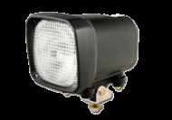 HID FLOOD LAMP N200 SERIES 24V 35 WATT