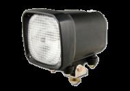 STANDARD MOUNTING KIT TO SUIT N200 SERIES LAMPS