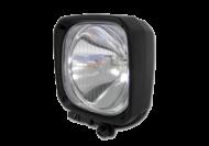 HALOGEN HIGH BEAM LAMP 24V 140 x 140MM