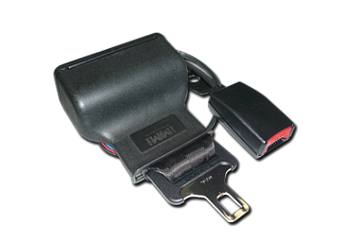 Seat Belts and Seat Pressure Switches