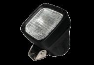 HID FLOOD LAMP WL145 SERIES MULTI VOLTAGE 145 x 145 x 166MM