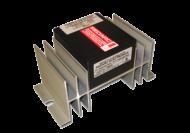 VOLTAGE REDUCER 24-13.8VDC 3.5A