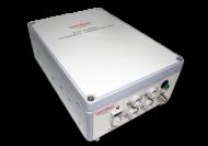 Tele Transmitter (Analogue Communications)