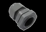 NYLON GLAND PG16 10 - 14mm